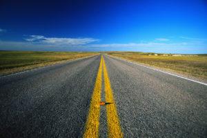 Gevorderden en rijbewijsbezitters